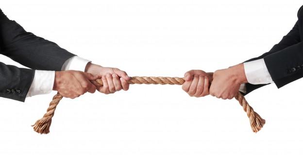 9 techniques pour réussir les discussions avec les repreneurs