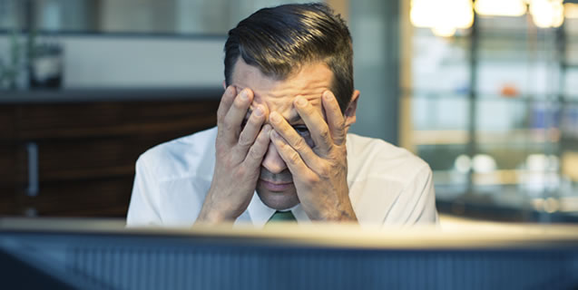4 erreurs à éviter pour réussir la transmission d'une PME