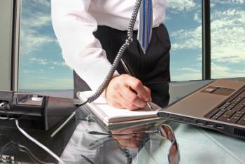 Comment bien finaliser la vente de mon entreprise ?