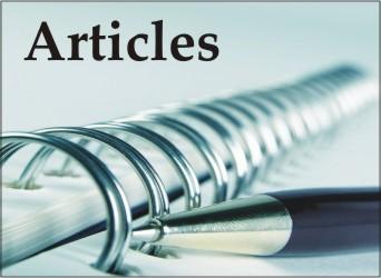 articles transmission d'entreprises