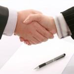 Peut-on réussir la cession d'une entreprise sans intermédiaire ?