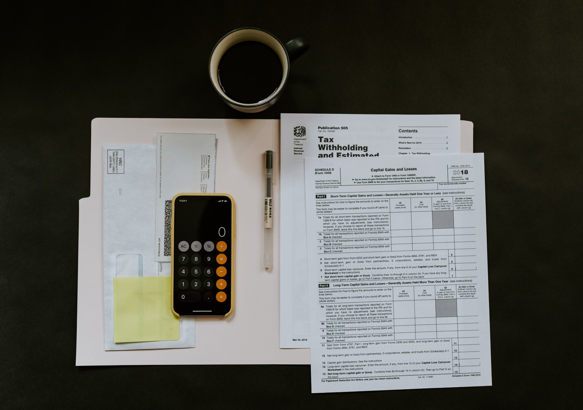 Quel est le meilleur système de taxation des transmissions d'entreprises dans les pays francophones ?