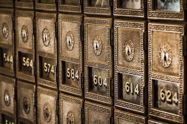 Le miroir aux alouettes de l'absorption de sociétés de fusions & acquisitions par des groupes bancaires