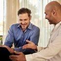 Le top 5 des principales erreurs à éviter absolument lors de la transmission de votre entreprise