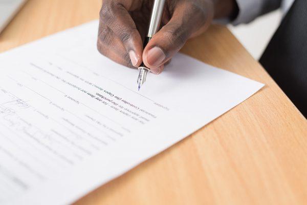 Pourquoi préparer une cession d'entreprise ?